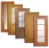 Двери, дверные блоки в Шарапово