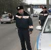 ГАИ, ГИБДД в Шарапово