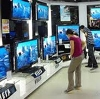 Магазины электроники в Шарапово