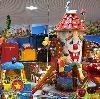 Развлекательные центры в Шарапово