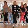 Школы танцев в Шарапово