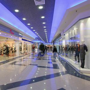 Торговые центры Шарапово