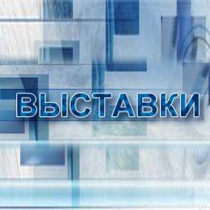 Выставки Шарапово
